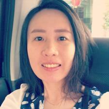 Nutzerprofil von Siew Kun