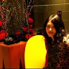 Profilo utente di Yuchun