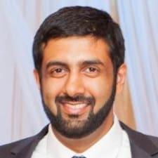 Ebad User Profile