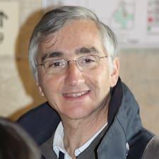 Jean-Damien