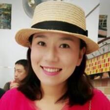 Yoon Jeongさんのプロフィール