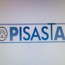 Pisasta Srl User Profile