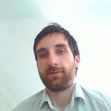 Profilo utente di Domagoj
