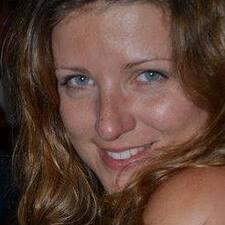 Clare Brugerprofil