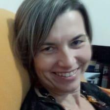Paola Rosa Anna User Profile