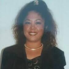 Marissa Mae Kullanıcı Profili