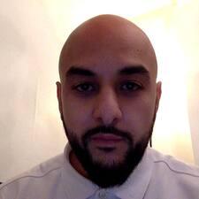 Karim的用户个人资料
