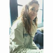 Paola User Profile