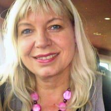 Profil korisnika Carola Verena