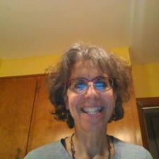 Profil korisnika Randi