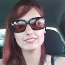 Profil utilisateur de Semíramis