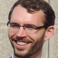 Profil utilisateur de Jean-Samuel