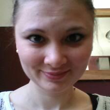 Zoya Brugerprofil