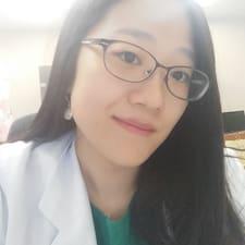 Cherry님의 사용자 프로필