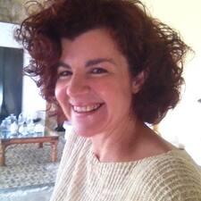 Profil korisnika Marianthi