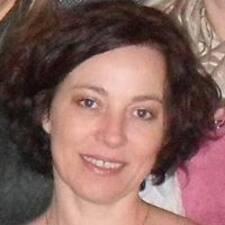 Profilo utente di Lena