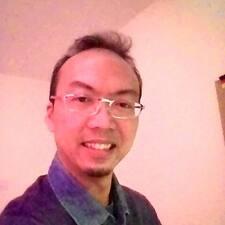 Profil korisnika Mirza