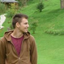 Ovidiu-Mihai felhasználói profilja