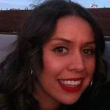 Donna Eliza User Profile