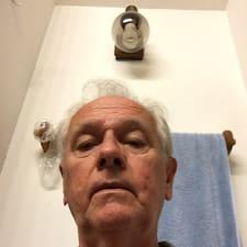 Dr Robert L User Profile