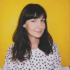 Claudia Charlotte User Profile