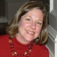LaVann User Profile