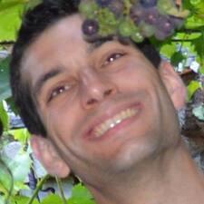 Profil utilisateur de Venceslas