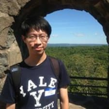 Edward Hua的用户个人资料