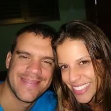 Profil utilisateur de Guilherme Henrique