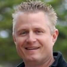Dr. John G User Profile