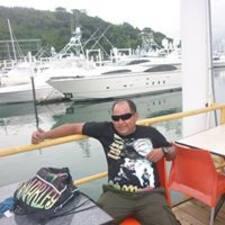 Jhonn Nicolas User Profile