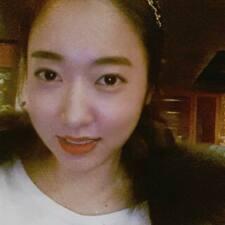 Profil utilisateur de 세영