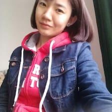 稀 User Profile