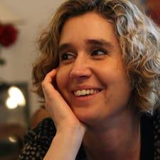 Profil utilisateur de Odile Et Frédéric