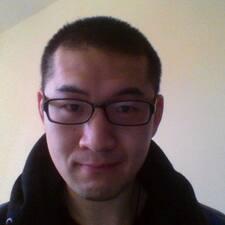 Shijun User Profile