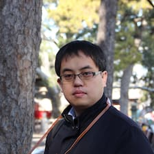 Heqiang User Profile