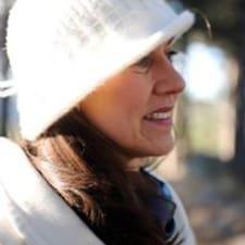 Profil korisnika Janet K.