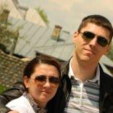 Ghinescu User Profile