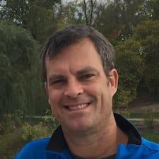 Kurt User Profile