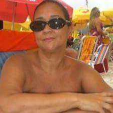 Denise85