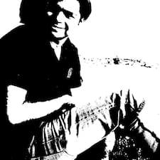 Rutvik User Profile