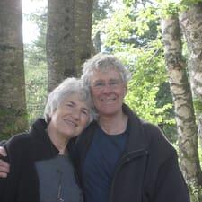 Profil utilisateur de Jack & Janie