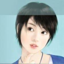 雪 User Profile