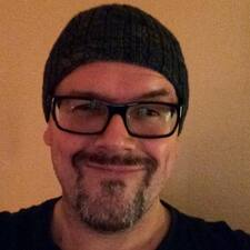 Profil korisnika Lutz