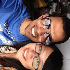 Profil korisnika Pratyush