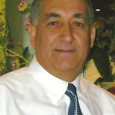 Len User Profile