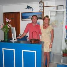 Profil utilisateur de Hotel Altamar De Almuñecar, S. L .