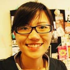 Hsiao Chih