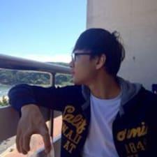 Profil korisnika 松海