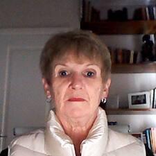 Suzanneさんのプロフィール